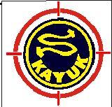 KAYUK